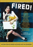 Fired! Movie