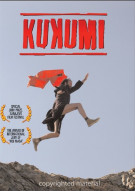 Kukumi Movie