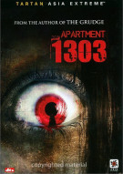 Apartment 1303 Movie