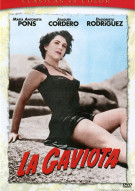 La Gaviota (The Gull) Movie