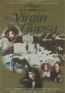 Virgin And The Gypsy, The Movie