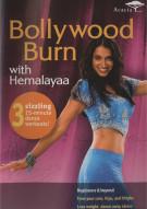 Bollywood Burn With Hemalayaa Movie