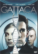 Gattaca: Special Edition Movie