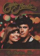 Captain & Tennille: The Christmas Show Movie