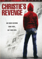 Christies Revenge Movie