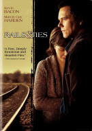 Rails & Ties Movie