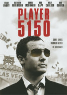 Player 5150 Movie