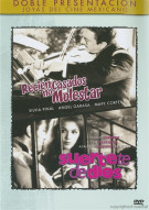 Recien Casados No Molestar / Suerte Te De Dios (Double Feature) Movie
