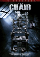 Chair, The Movie