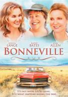 Bonneville Movie