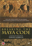 Breaking The Maya Code Movie