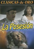 La Posesion Movie