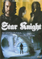 Star Knight Movie