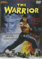 Warrior, The Movie
