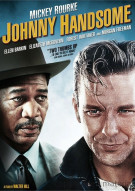 Johnny Handsome Movie