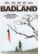 Badland Movie
