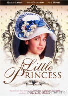 Little Princess, A Movie