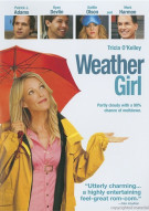 Weather Girl Movie