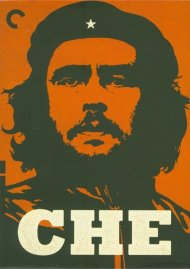Che: The Criterion Collection Movie