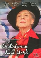Englishman In New York, An Movie