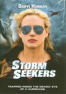 Storm Seekers Movie