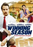 Winning Season, The Movie