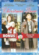 Christmas Snow (Bonus CD) Movie