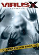 Virus X Movie