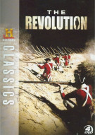 History Classics: The Revolution Movie
