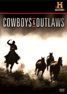 Cowboys & Outlaws Movie