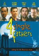 4 Single Fathers Movie