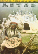 Sitting Bull Movie