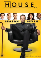 House: Season Seven Movie