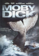 Moby Dick Movie
