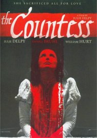 Countess, The Movie