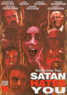 Satan Hates You Movie
