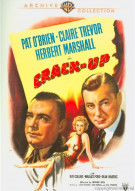 Crack-Up Movie