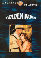 Golden Dawn Movie