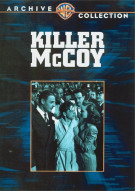 Killer McCoy Movie