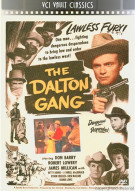 Dalton Gang, The Movie