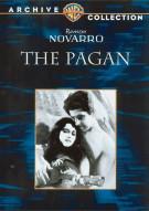 Pagan, The Movie