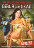 Girls Gone Dead Movie