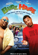 Budz House Movie
