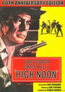 High Noon Movie