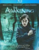 Awakening, The Blu-ray