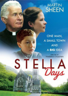 Stella Days Movie