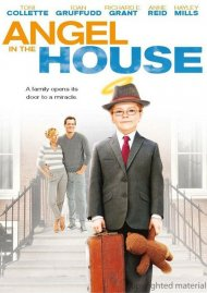 Angel In The House Movie
