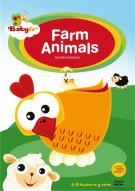 Baby TV: Farm Animals Movie