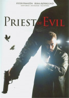 Priest Of Evil Movie