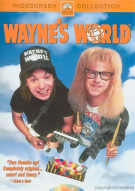 Waynes World Movie